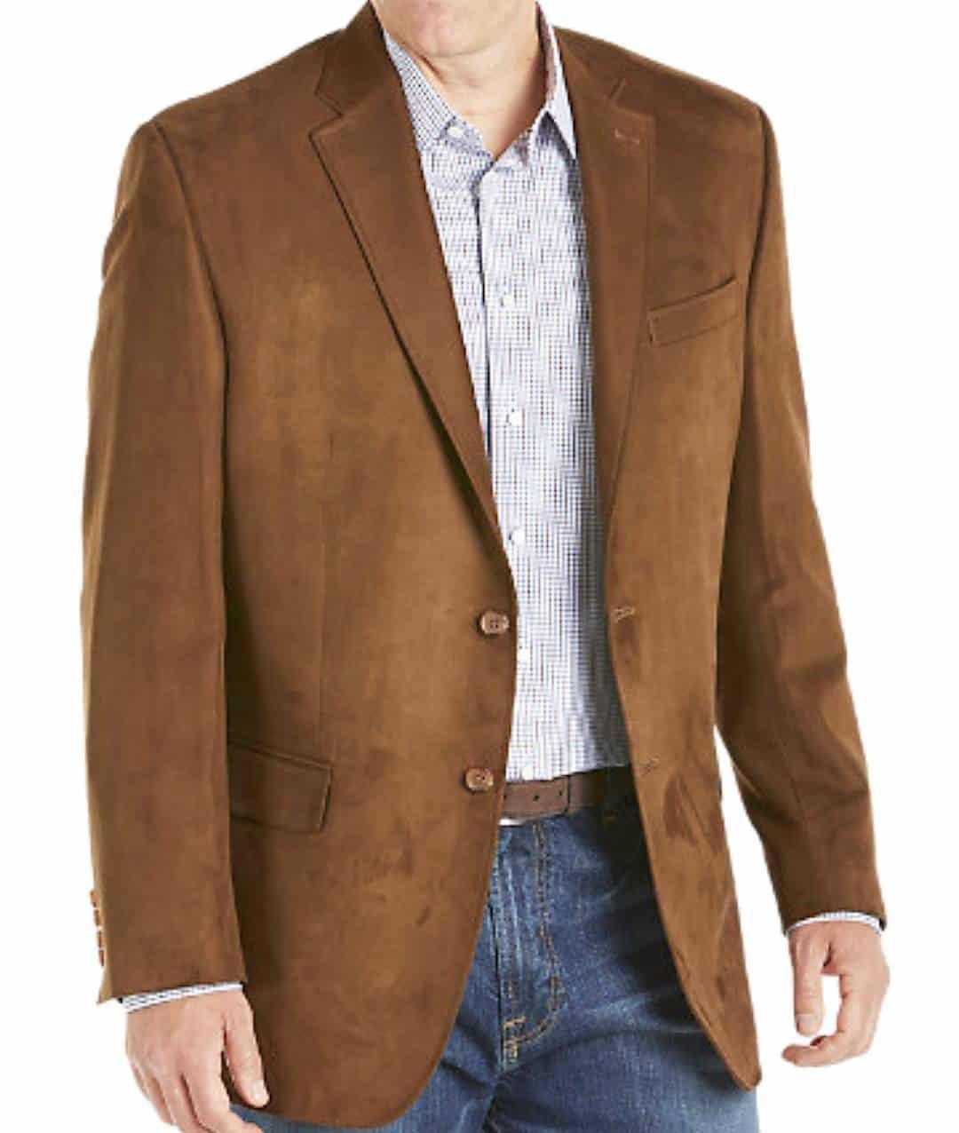 Blazer trends 2021: bold trends of blazer for men 2021, sport jacket 2021 and mens sport coats 2021