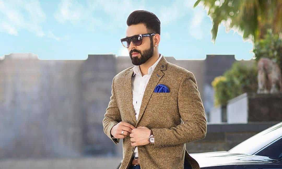 Blazer Trends 2021: Bold Trends of Blazer for Men 2021, Sport Jacket 2021 and Mens Sport Coats 2021 4