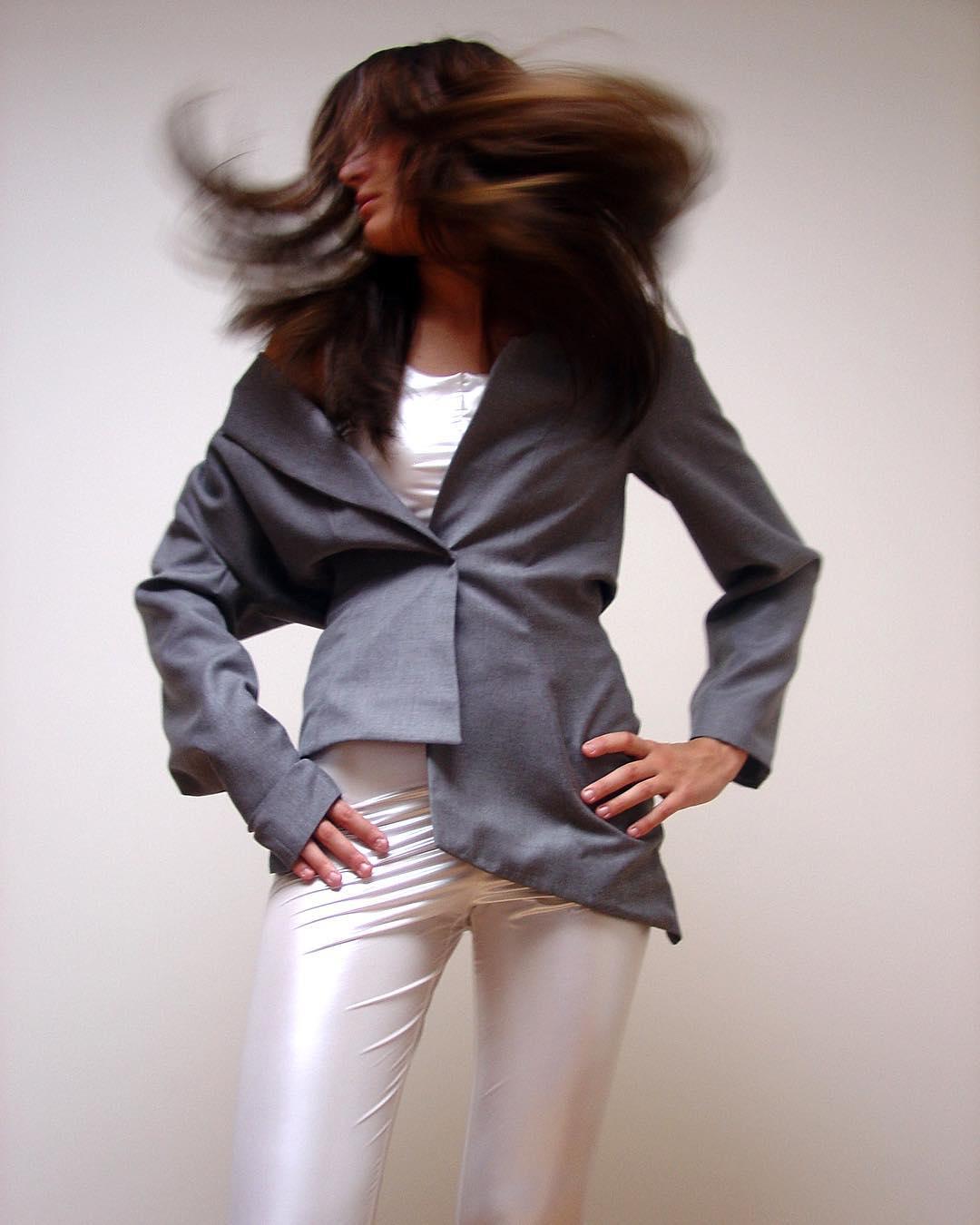 blazers-for-women-2021-asymmetrical-womens-blazers-2021