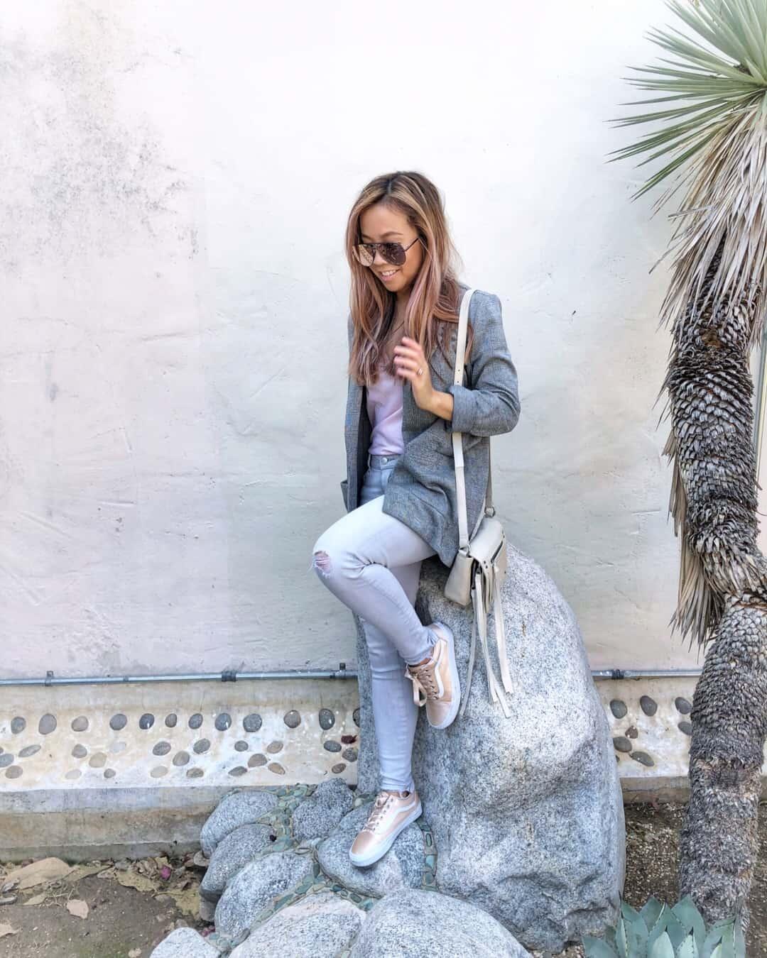 blazers-for-women-2021-gray-blazer-for-women-2021