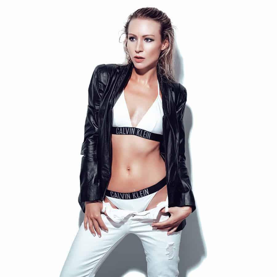 womens-blazers-2021-leather-blazers-for-women-2021