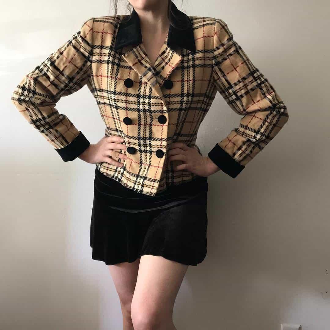 blazers-for-women-2021-plaid-ladies-blazers-2021-checkered-blazers-for-women-2021