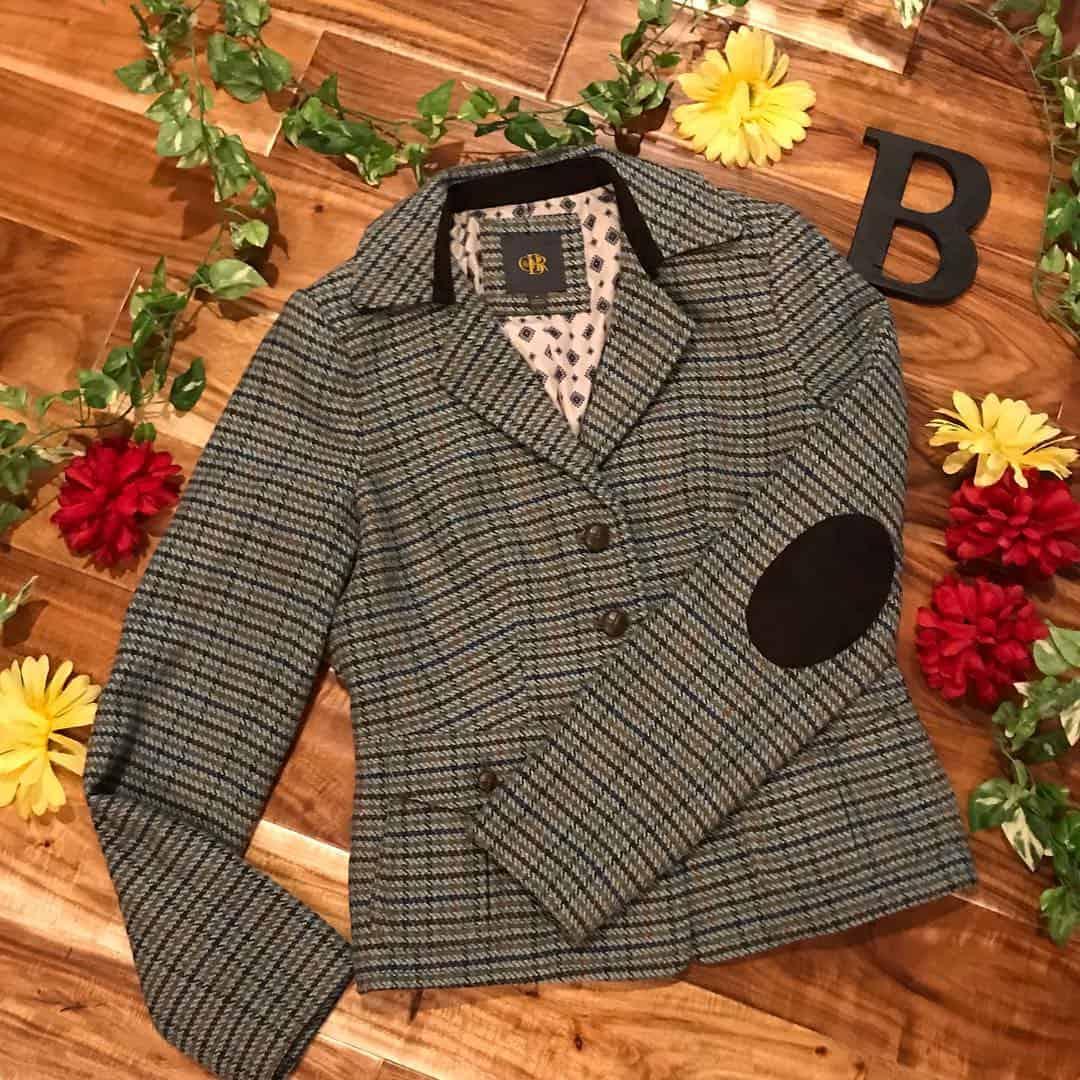 blazers-for-women-2021-preppy-style-womens-blazers-2021