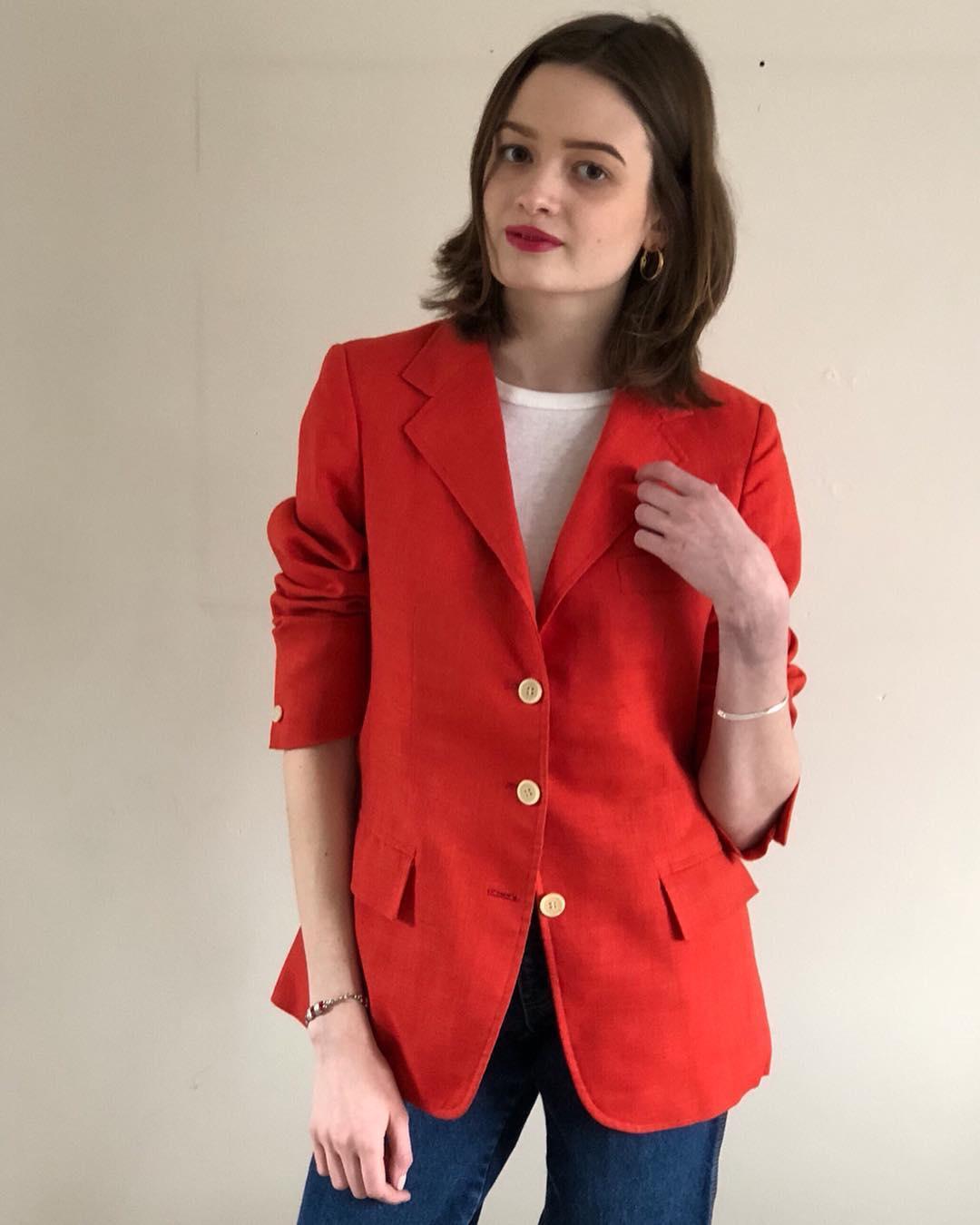 ladies-blazers-2021-preppy-style-blazers-for-women-2021