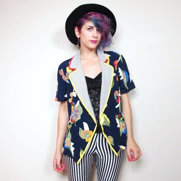 womens-blazers-2021-short-sleeved-blazers-for-women-2021