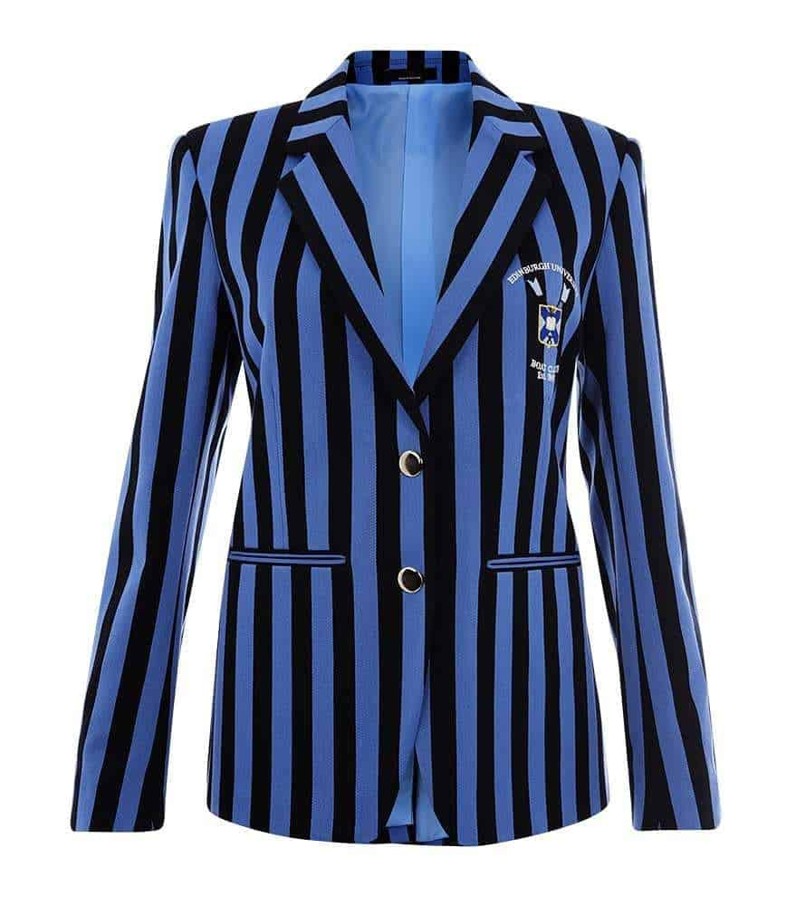 ladies-blazers-2021-striped-blazers-for-women-2021