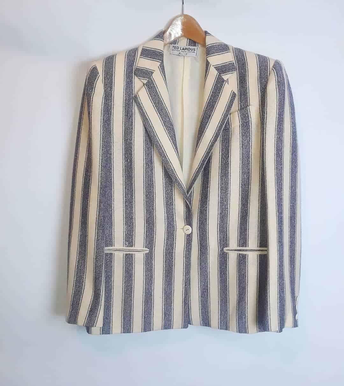 blazers-for-women-2021-striped-womens-blazers-2021