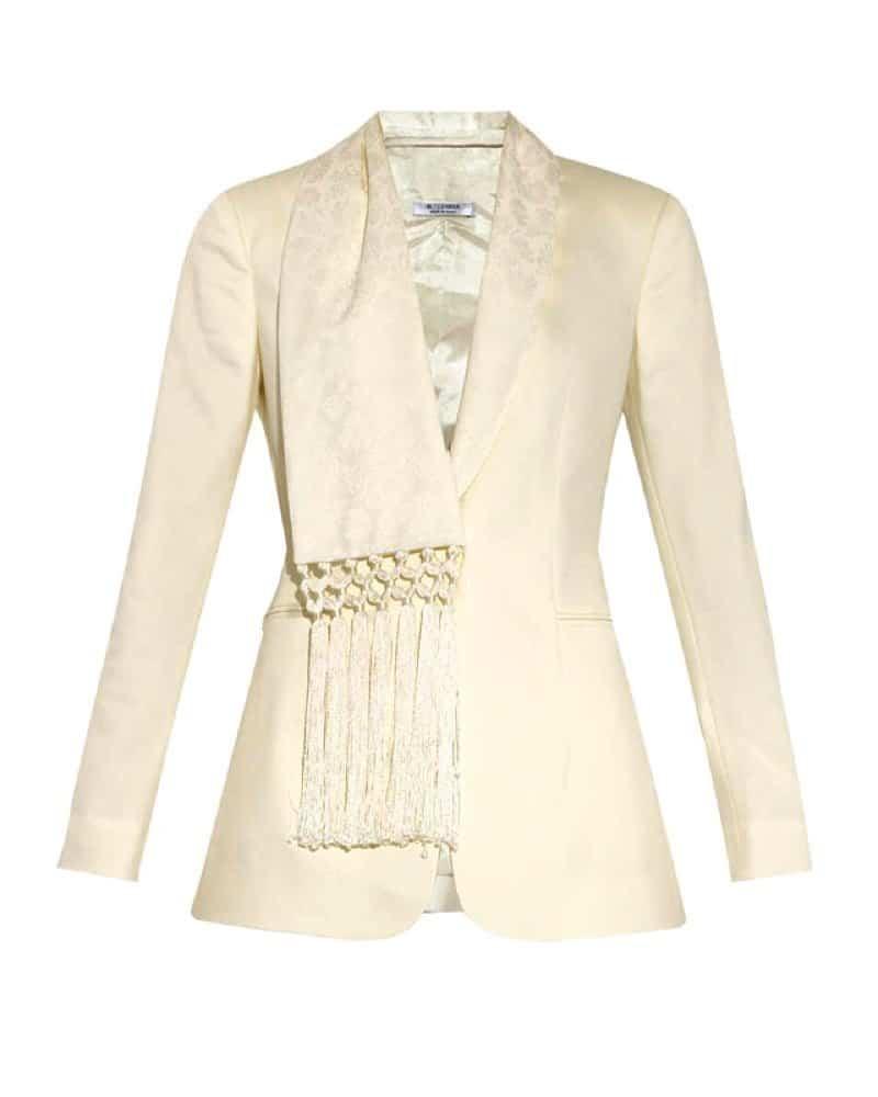 ladies-blazers-2021-classic-style-blazers-for-women-2021