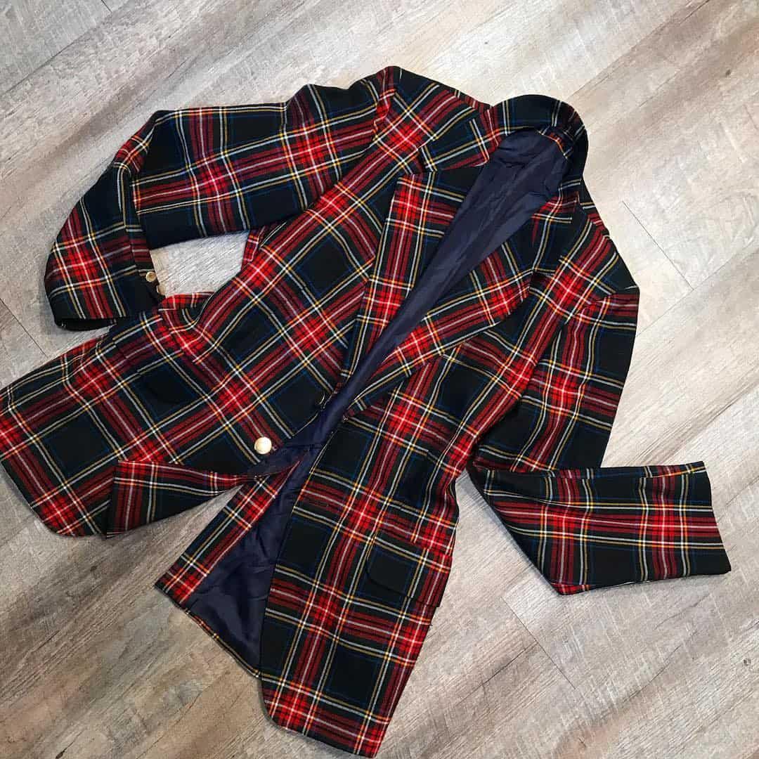 ladies-blazers-2021-vintage-style-blazers-for-women-2021