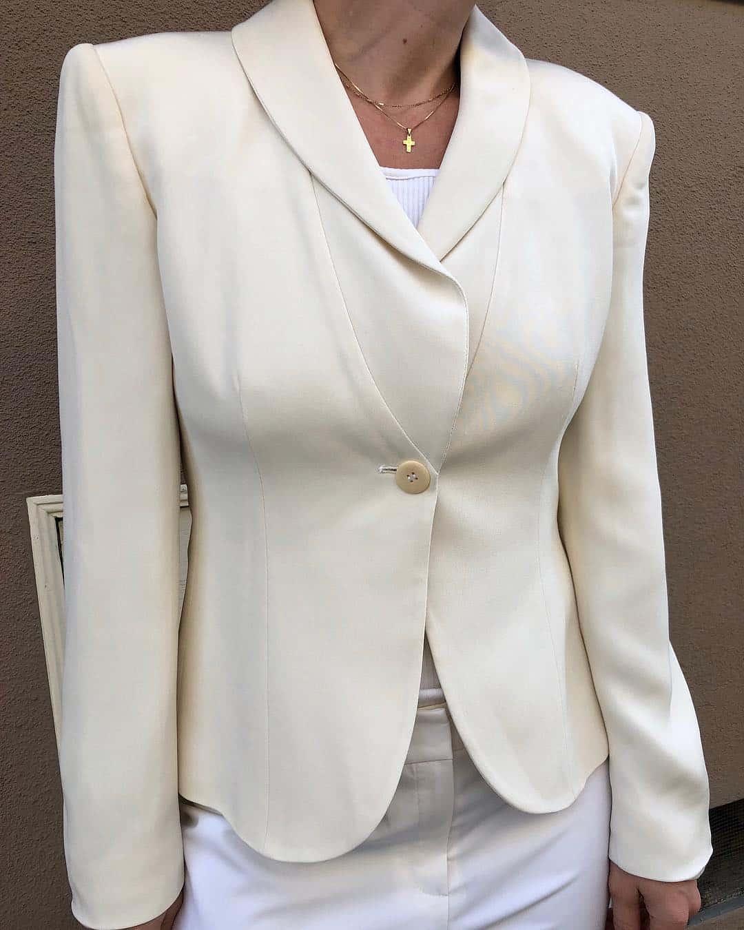 womens-blazers-2021-white-blazers-for-women-2021