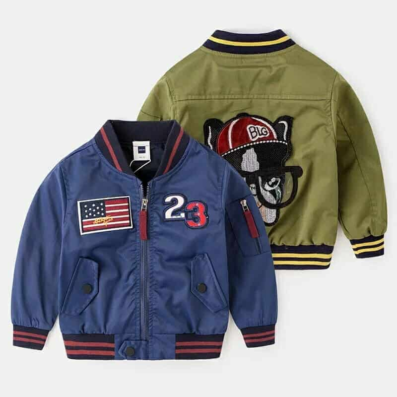 Boys Fashion 2021: Cool Fashion Looks and Bold Trends of Kids Fashion 2021