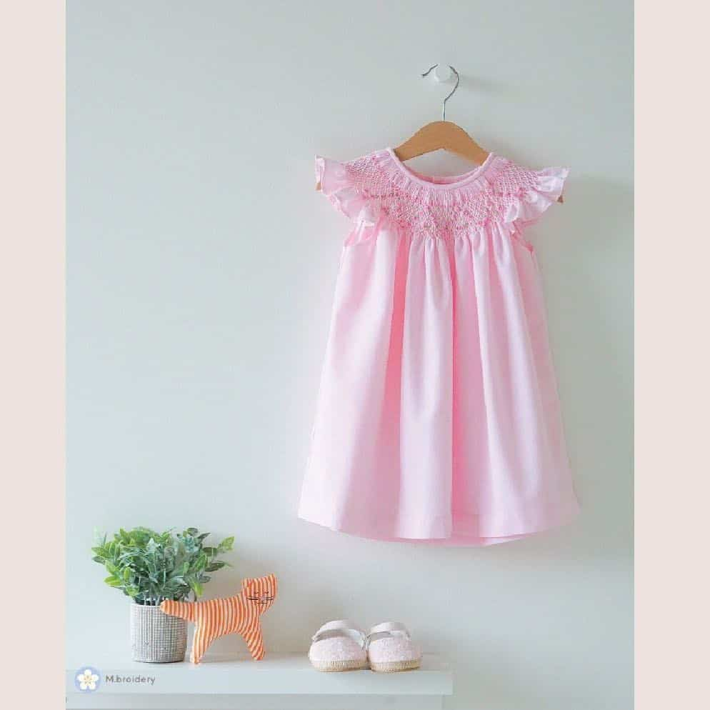 Kids Clothes 2021: Top Trends and Ideas for Baby Boy and Baby Girl Clothes 2021