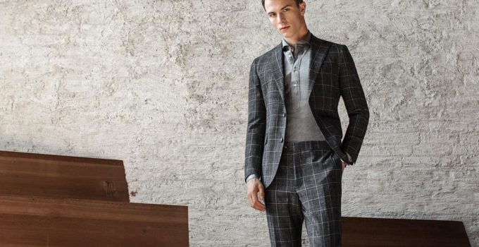 Men Suits 2019 Gorgeous Ideas And Trends Offered By Fashion Brands