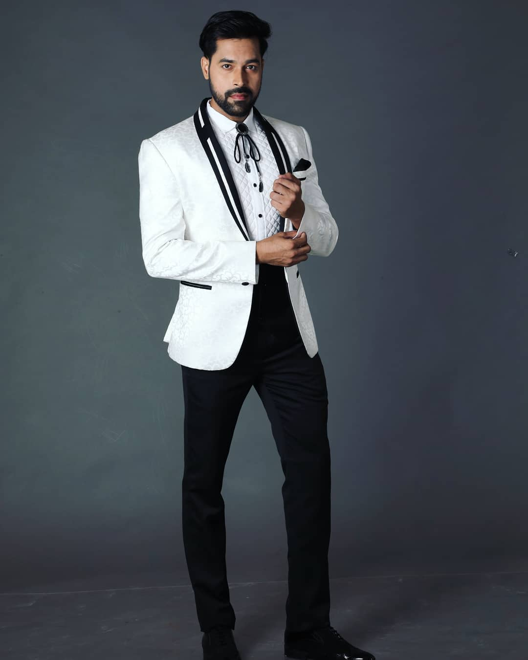 Men S Suits: Men Suits 2019: Gorgeous Ideas And Trends Offered By