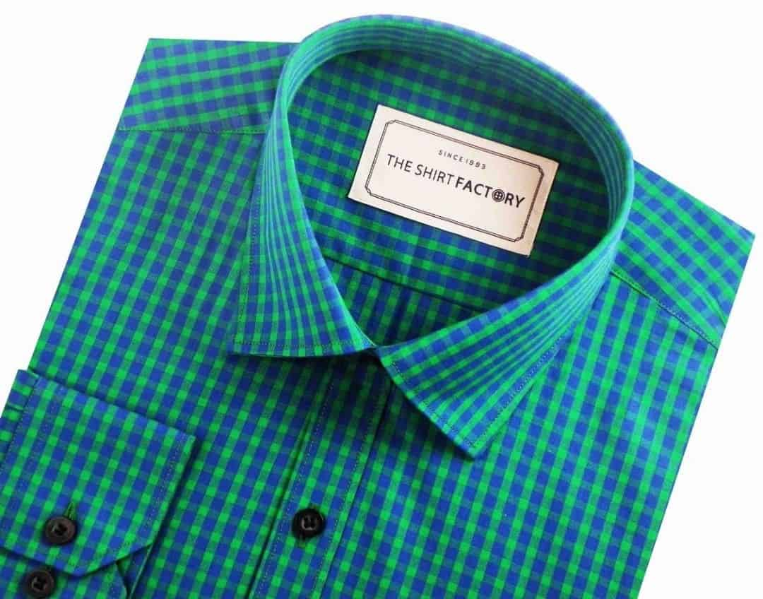 Mens Shirts 2019 Stylish Men Fashion Shirt 2019 Trends Ideas And