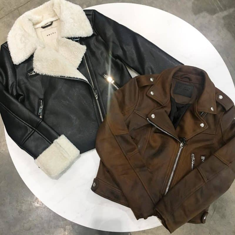 Mens Winter Jackets 2021 Trends and Gorgeous Styles for Winter Jackets 2021