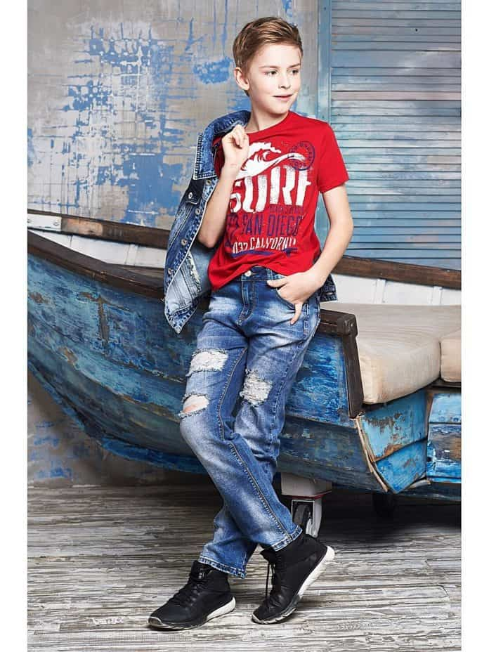 Teen fashion 2019: cool ideas and best trends of teen boys ...