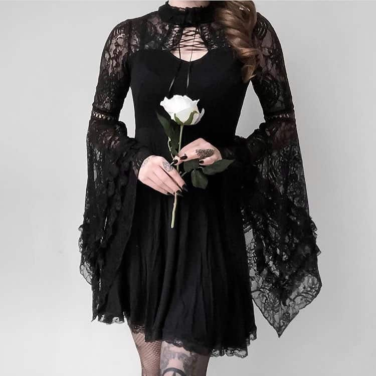 d9f3063680 Teenage girl fashion 2019: cute ideas and trends of clothes for ...