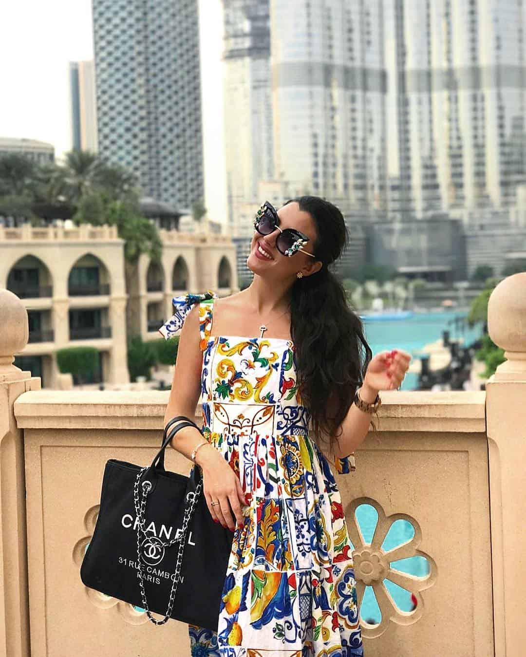 2f50a2fdc53 Teenage Girl Fashion 2019 Cute Ideas And Trends Of Clothes For