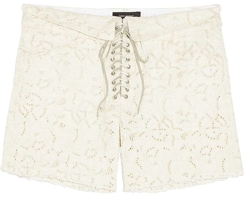 Womens Shorts 2021: Adorable Styles and Tempting Trends of Ladies Shorts 2021