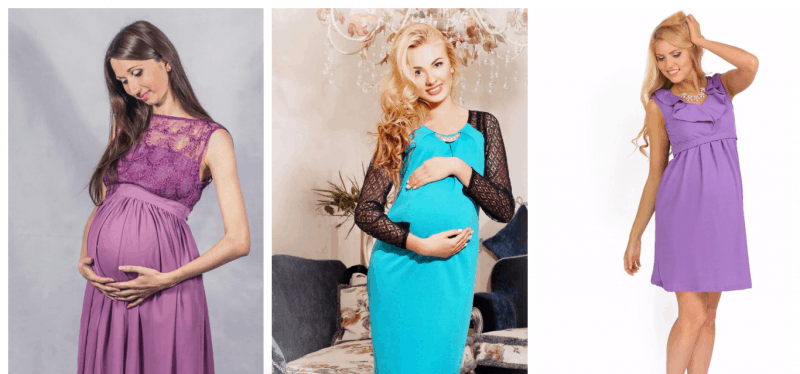 Maternity Fashion 2021: Startling Trends and Ideas for Maternity Clothes 2021