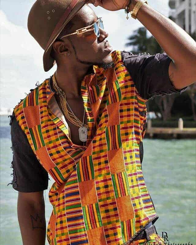 Men's Fashion 2021: Menswear Trends 2021 and Adorable Ideas for Mens Clothing 2021