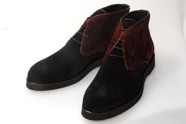 Mens Shoes 2021: Trends and Delightful Ideas for Mens Ddesigner Shoes 2021