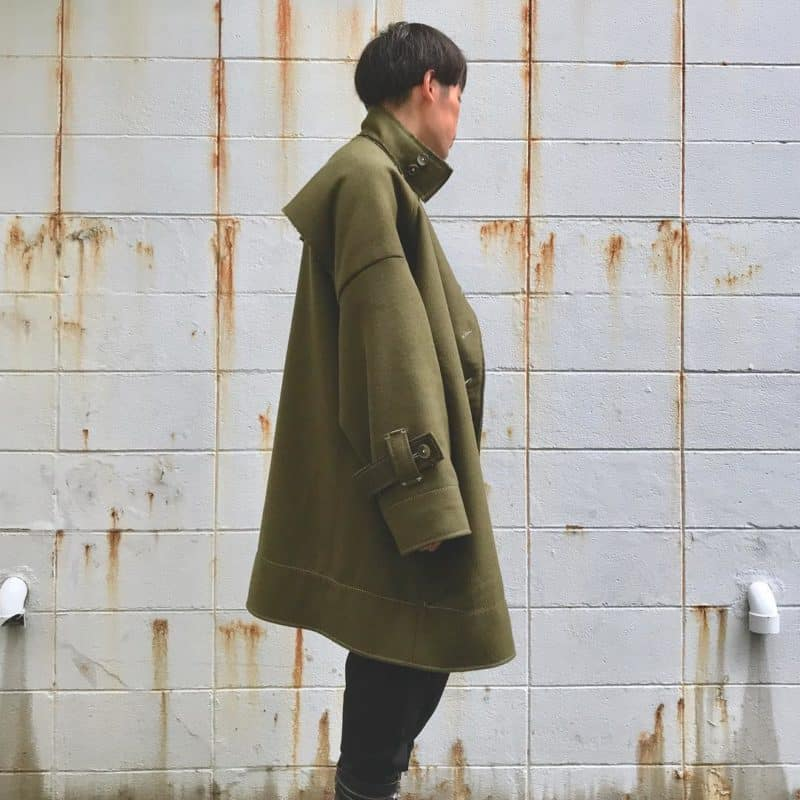 Mens Winter Coats 2021: Trends and Gorgeous Ideas for Mens Designer Coats 2021