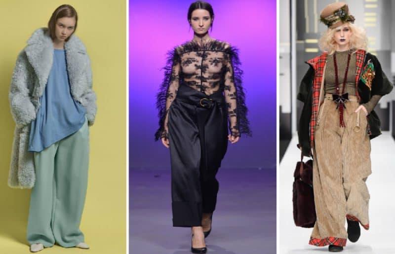 Plus Size Fashion 2021: Αυτά είναι τα Top Trends στα ρούχα! 50 plus ιδέες ! igynaika.gr