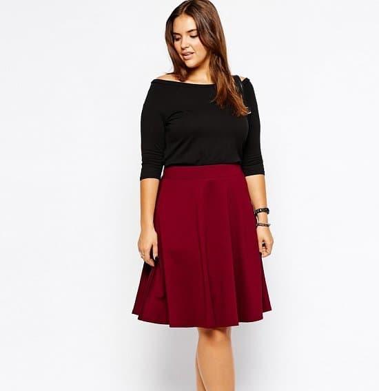 Fashion Dresses 2019