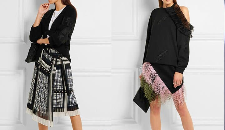Skirts 2021: Dazzling Trends, Styles and Gorgeous Options for Fashionistas