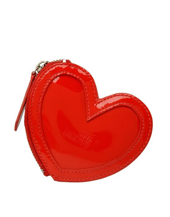 Womens Handbags 2021: Astounding Trends of Charming Handbags for women 2021
