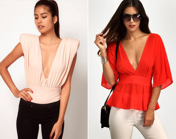 Blouse Designs 2021: Impeccable Trends and Bold Ideas for Fashion Blouses 2021 (Photos+Videos) 4