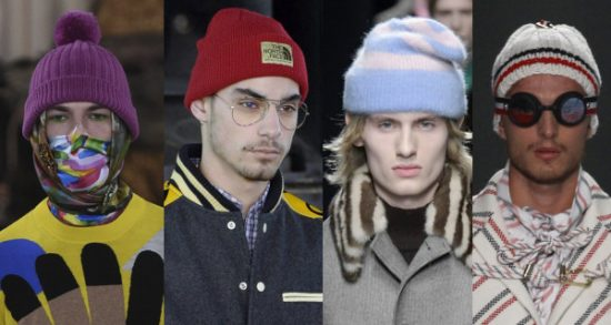Men Hats 2021: Dazzling Trends and Gorgeous Fashion Deals of Mens Caps 2021