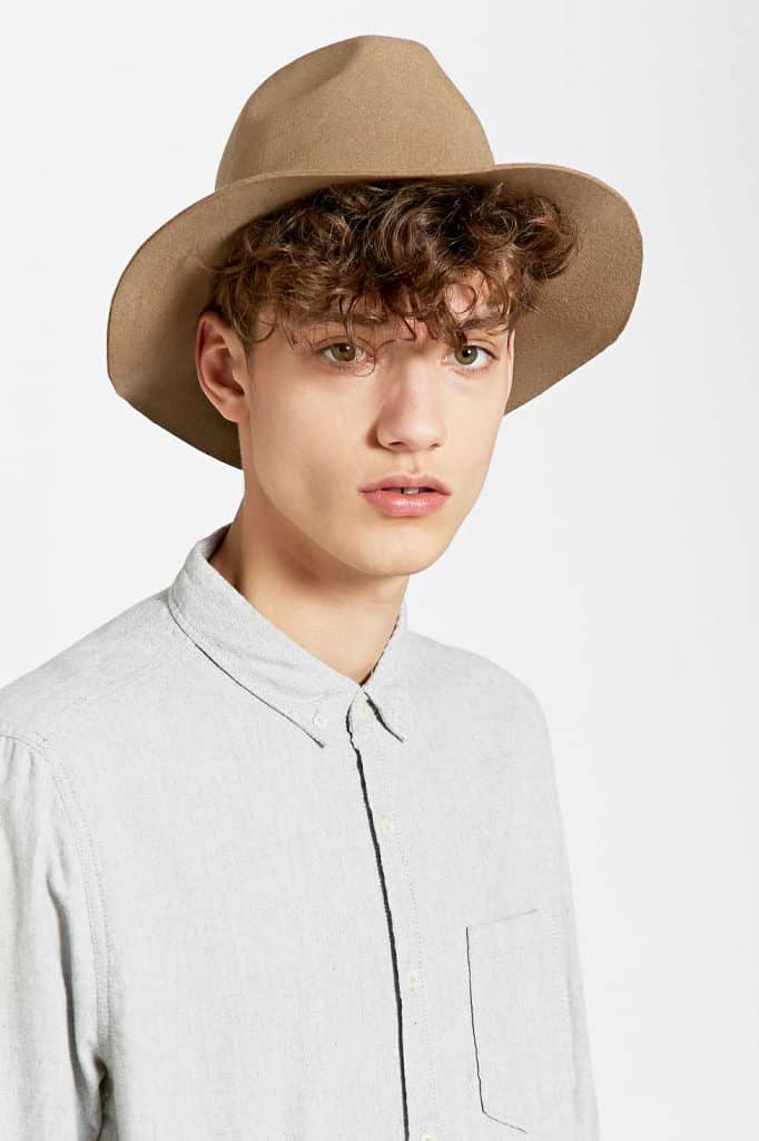 Men Hats 2019 Dazzling Trends And Gorgeous Fashion Deals Of Mens
