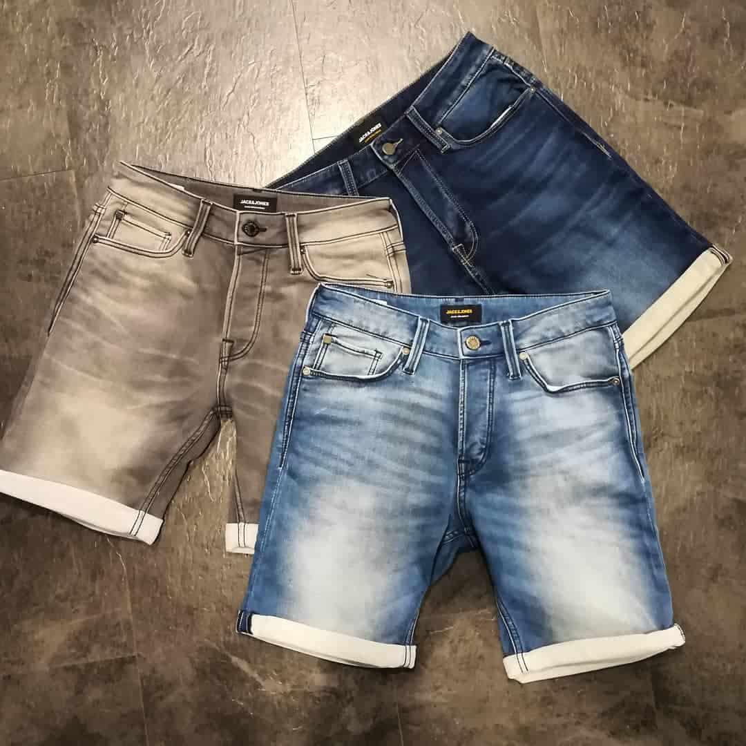 e4692fd789 Top 10 Mens Shorts Styles 2019: Fashionable Mens Shorts 2019 (37 ...