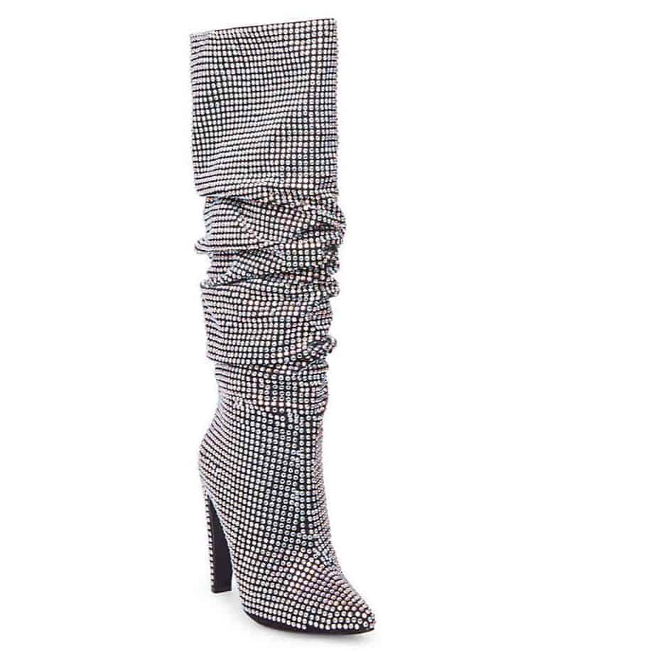 Womens Boots 2021: Iimpeccable Trends and Ideas for Womens Fashion Shoes 2021