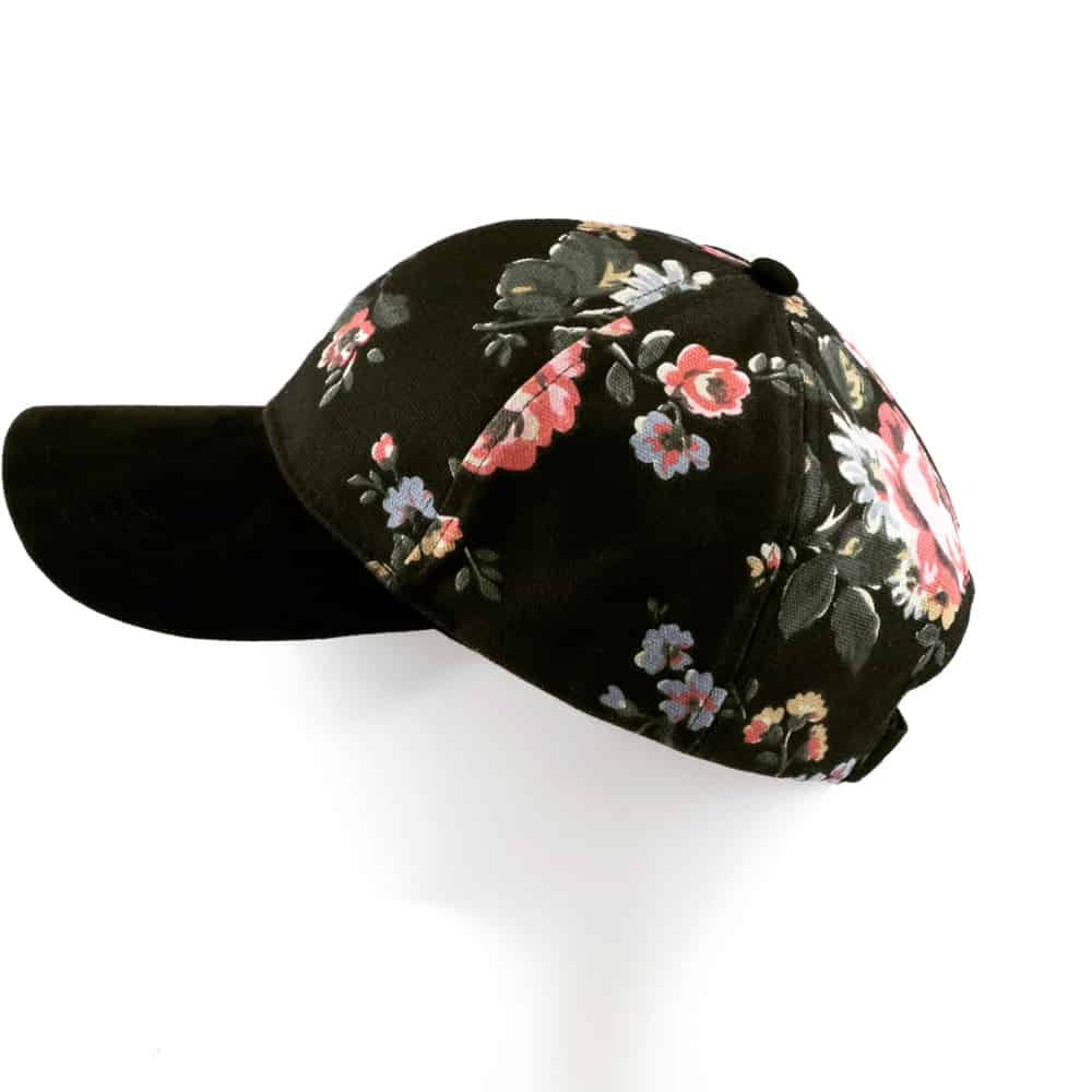 f8ddb61dca Women's hats 2019: spectacular trends and fashion deals for ladies ...
