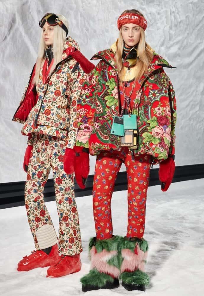Womens New Years Eve Dresses