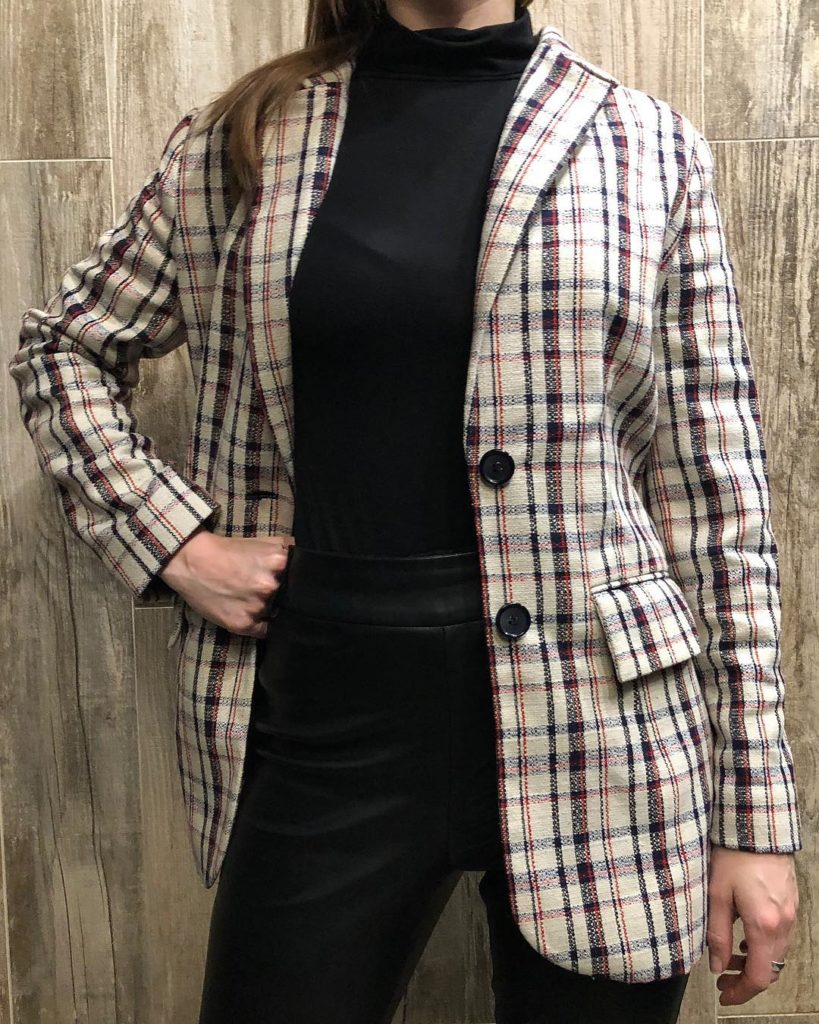 Blazers-for-women-2021