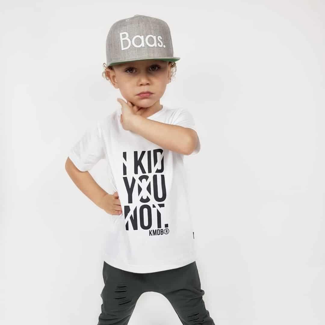 baby-boy-clothes-2022