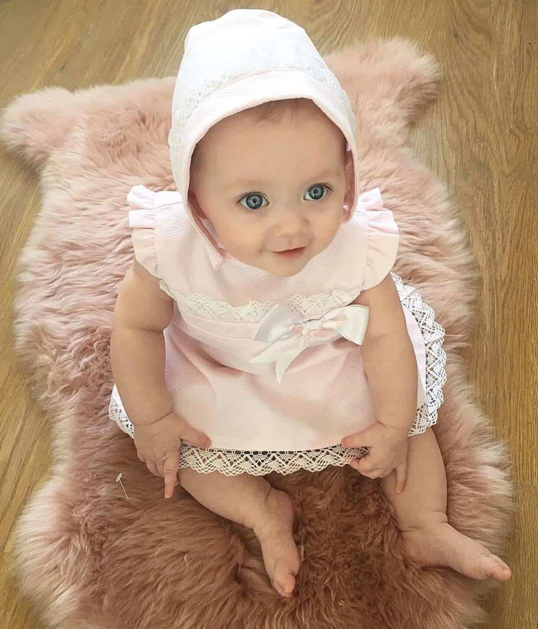 baby-girl-clothes-2020