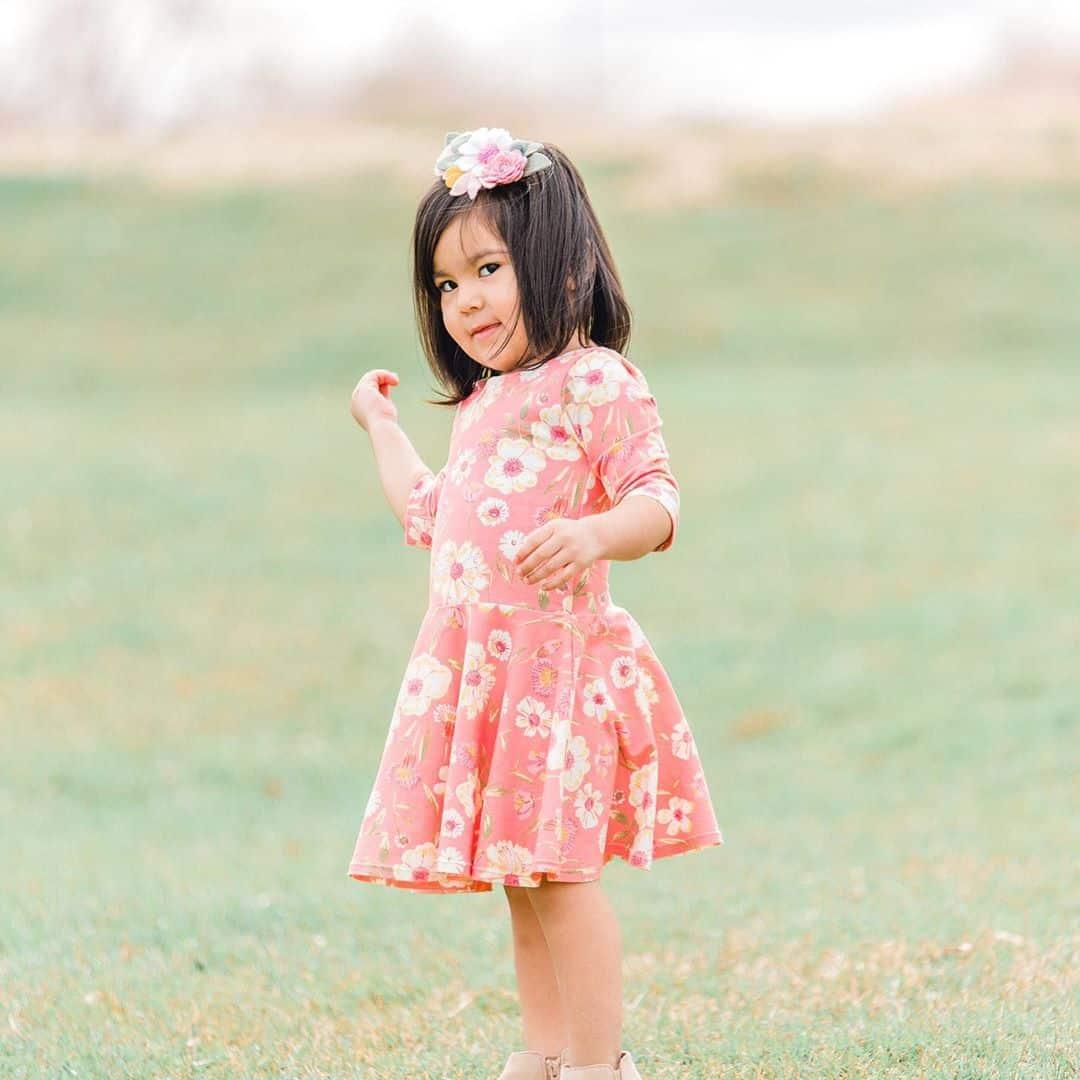 baby girl clothes 2022