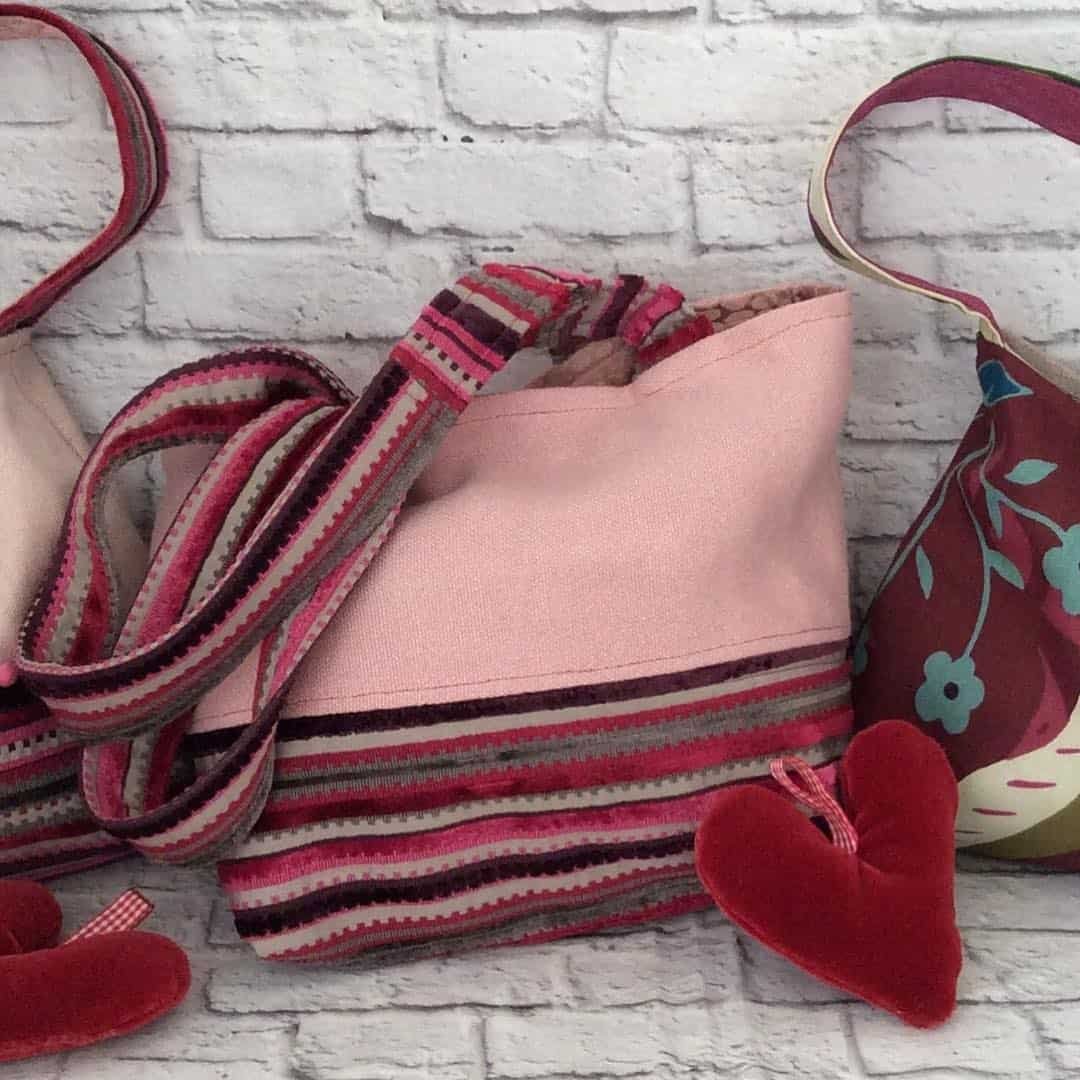 As 6 melhores bolsas femininas 2020: cores da moda para bolsas femininas 2020