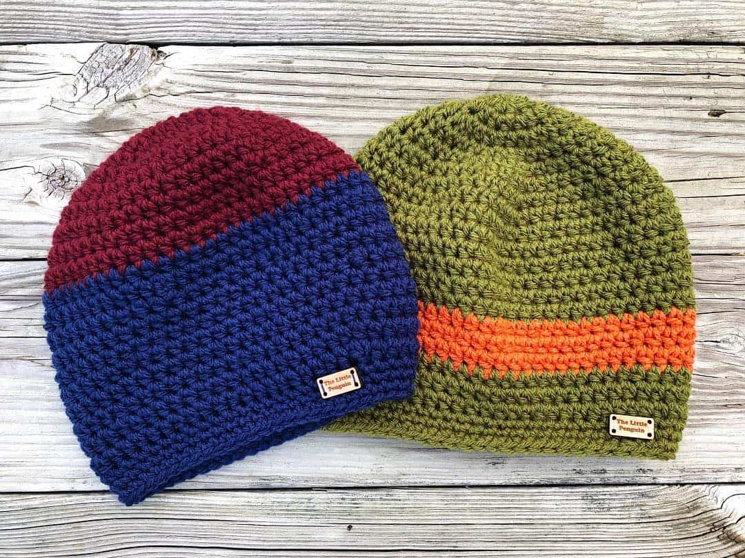 Mens winter hats 2020: Beanies for men 2020