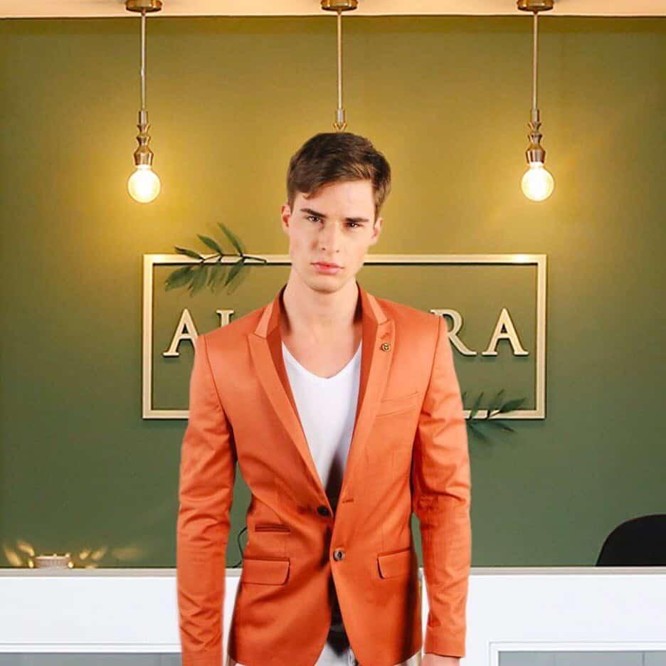 blazer-trends-2020