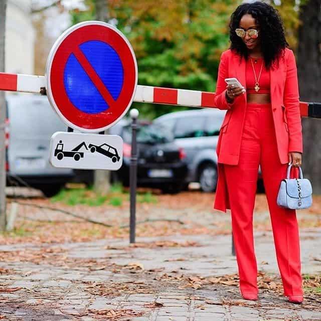 blazers-for-women-2022