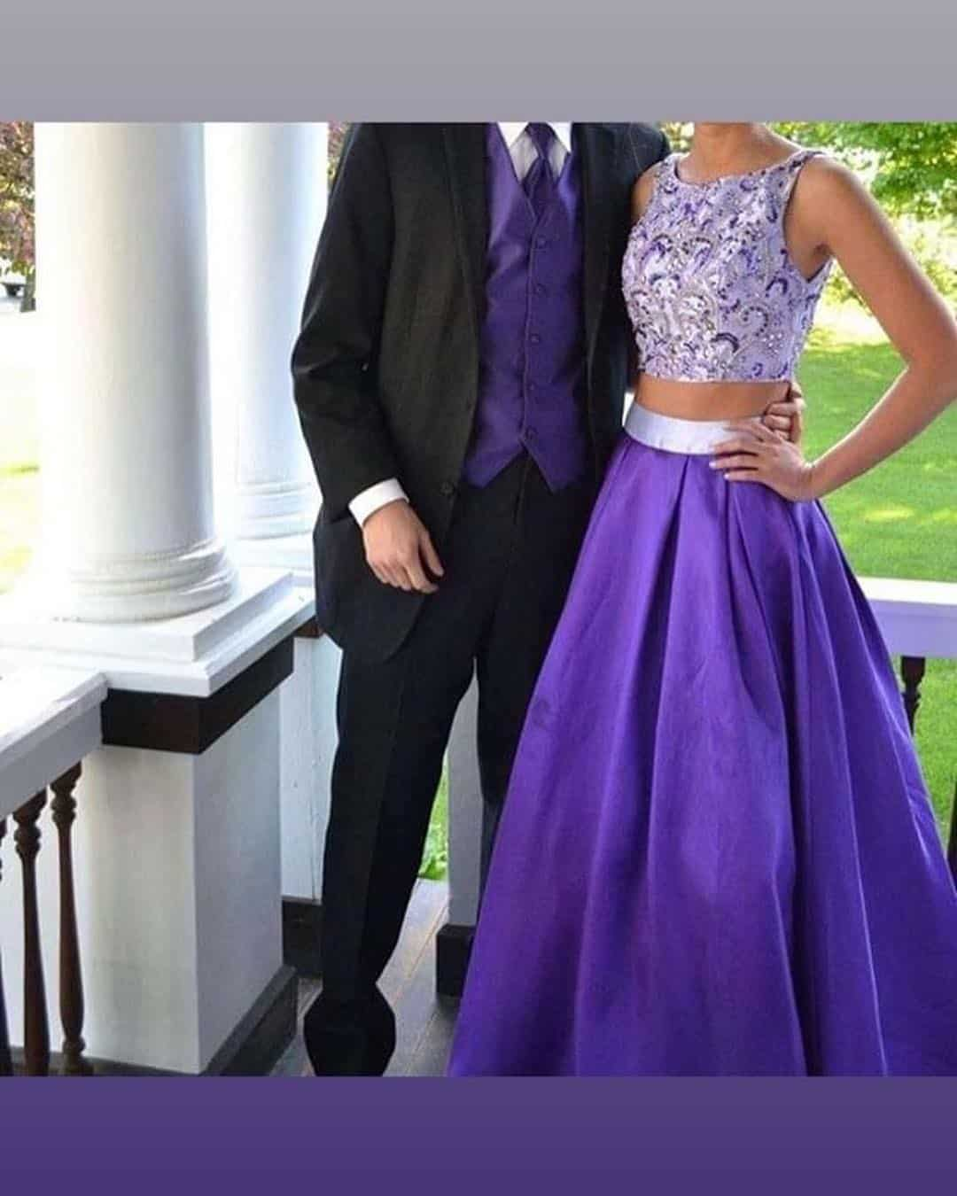 ball gown dresses 2020