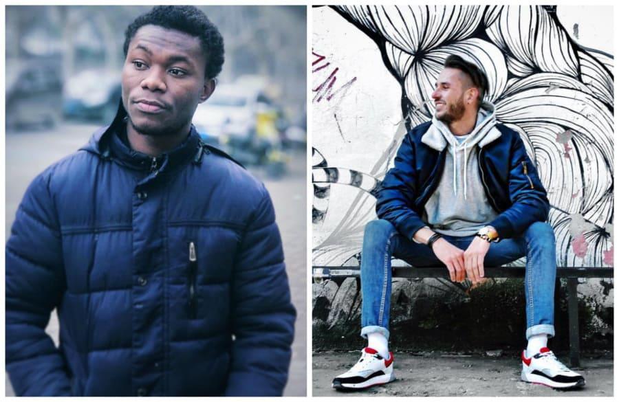 Top 10 mens winter jackets 2022: The Best Winter Jackets for Men To Wear in 2022 8