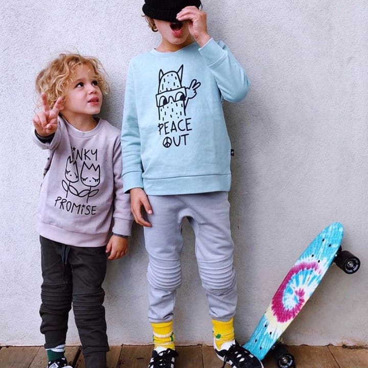 boy-shirt-new-style-2022